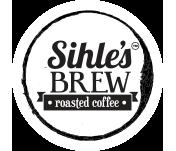 sihle-new-logo